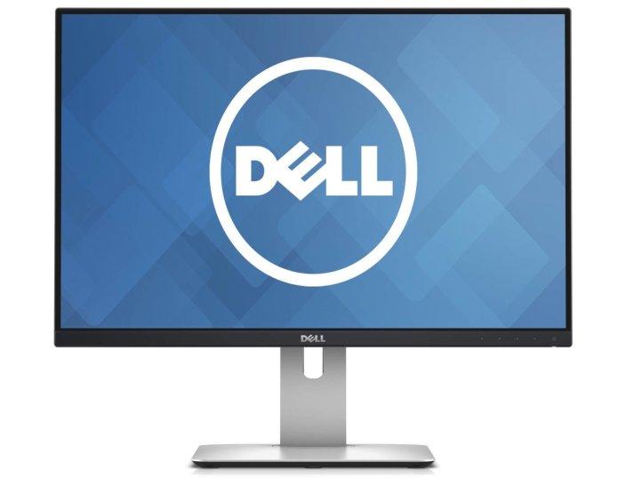 Dell-U2415-monitor
