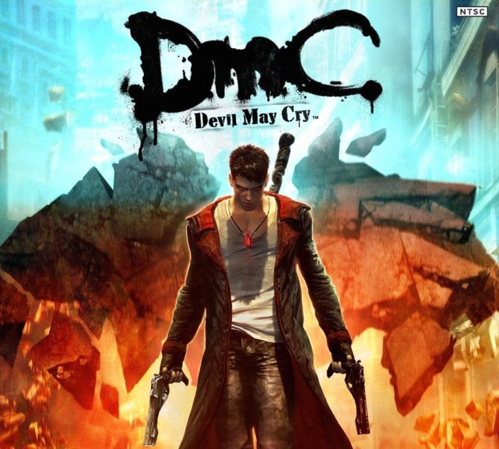 DMC Devil May cry-sale-01
