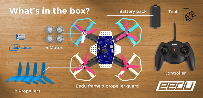 eedu-drone-in-the-box