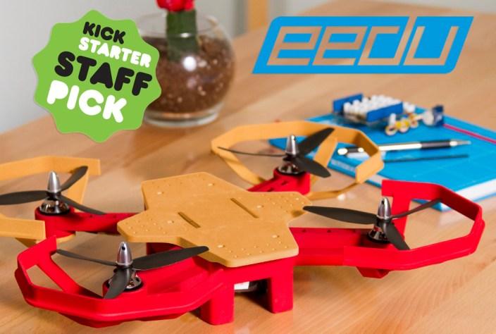 eedu-kickstarter-drone