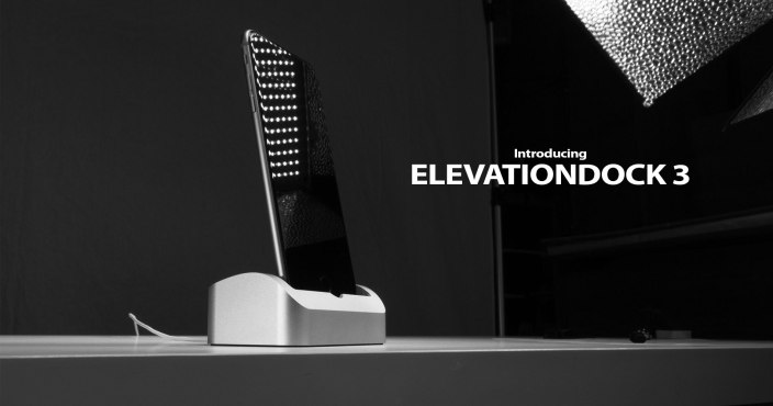elevationlab-elevationdock-3-iphone