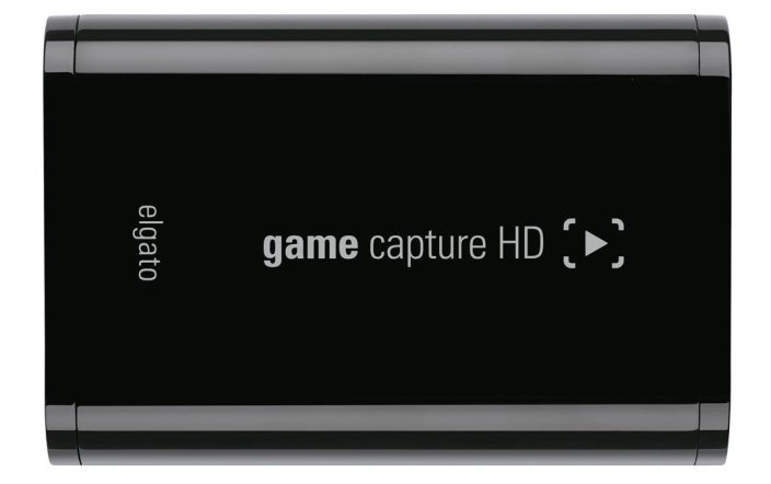 Elgato Game Capture HD 1080p Game Recorder (10025010)-sale-01