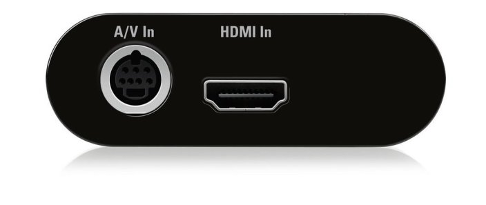 Elgato Game Capture HD 1080p Game Recorder (10025010)-sale-02