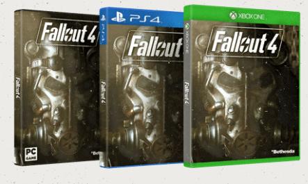Fallout-4-Box-art-01