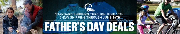 Fathers Day-Dicks-Sporting Goods-01