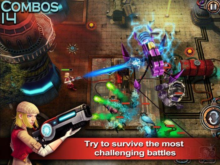 Final Fury Pro-iOS-sale-01
