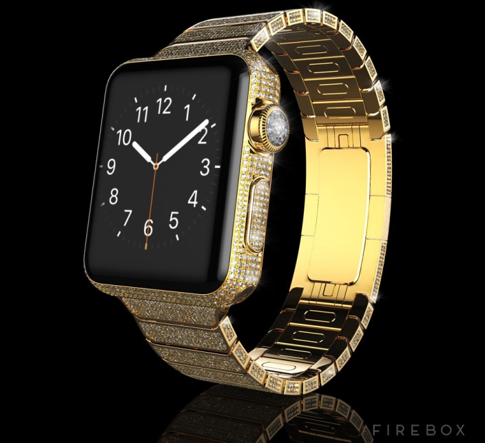 firebox-apple-watch
