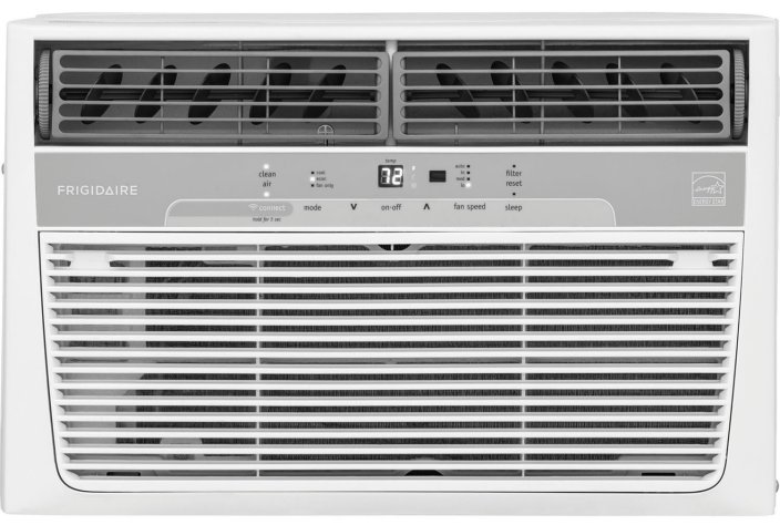 Frigidaire-Cool Connect Air Conditioner-new-01