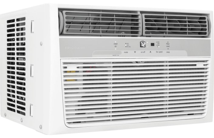 Frigidaire-Cool Connect Air Conditioner-new-02