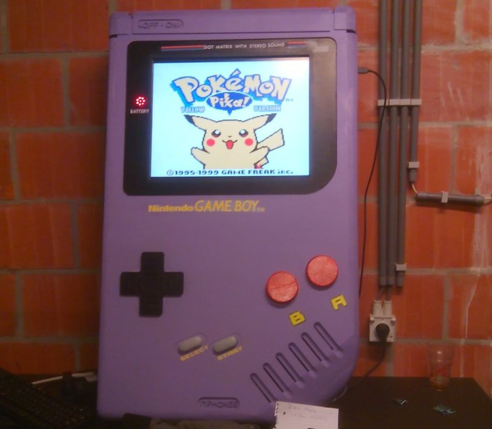 Game Boy XXL-Nintendo-giant-02