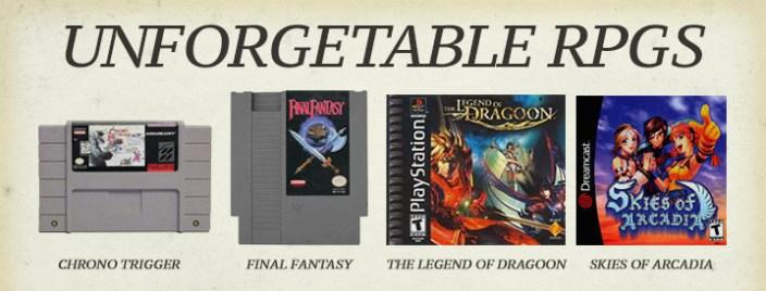 GameStop-retro_classicrpgs