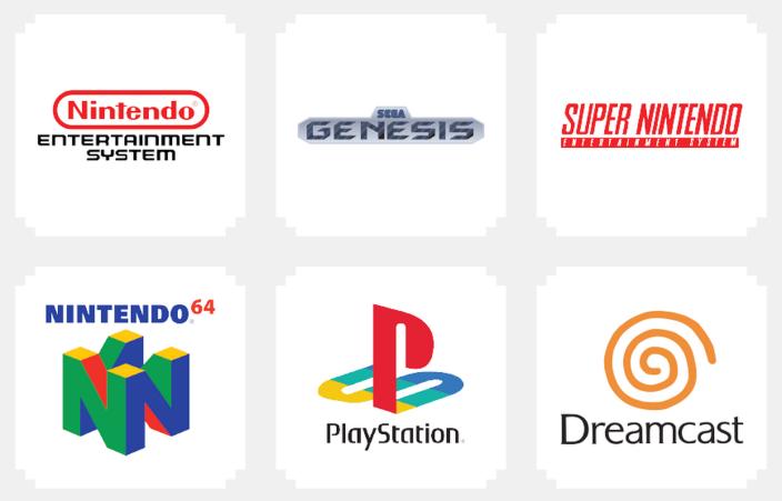 GameStop-retro_classics-06