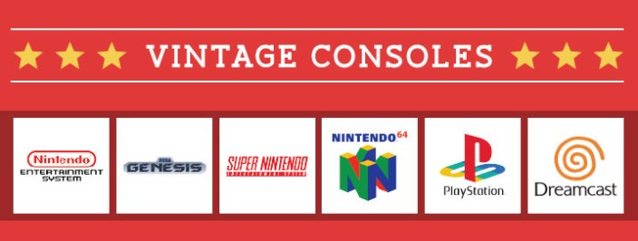 GameStop-retro_consoles