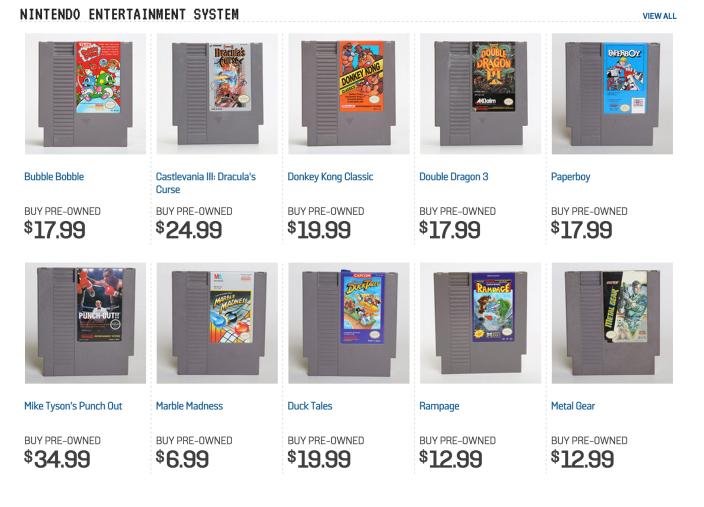 GameStop-Vintage games-01