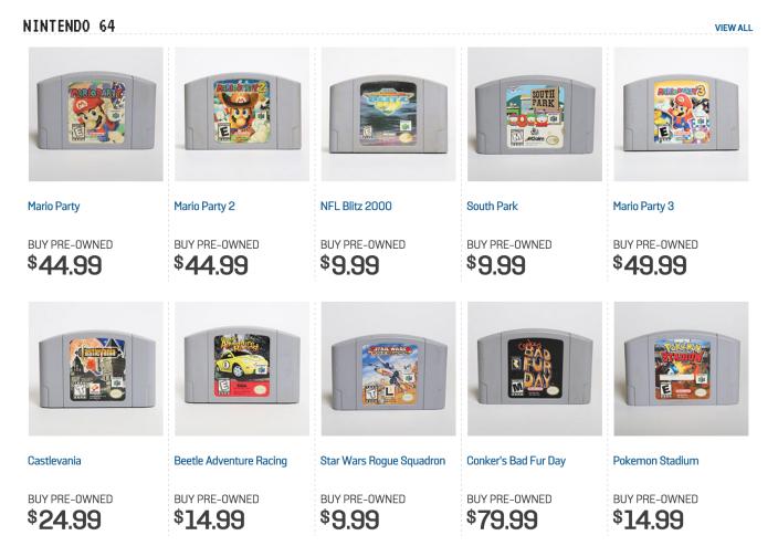 GameStop-Vintage games-02