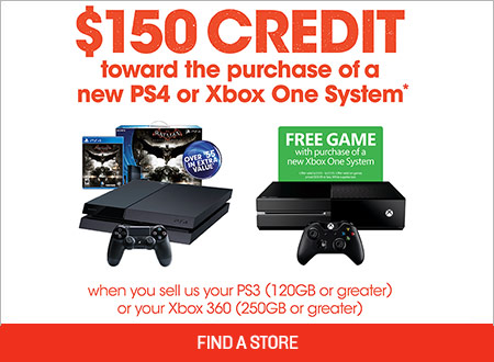 gamestop-xbox-one-trade-deal