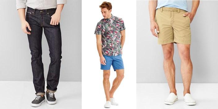 gap-banana-republic-fashion