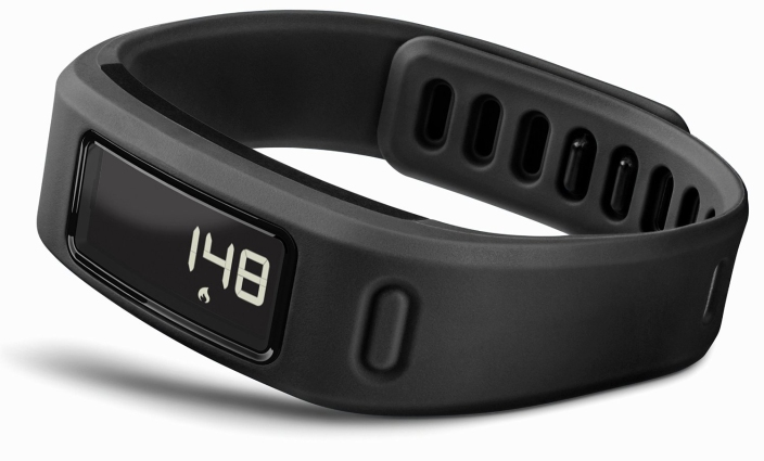 garmin-vivofit-activity-band-deal