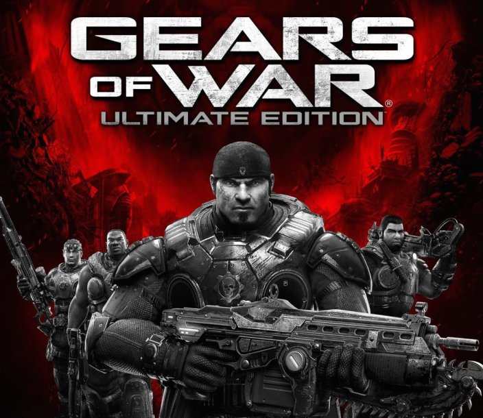 Gears of War- Ultimate Edition for Xbox One-GC-sale-01