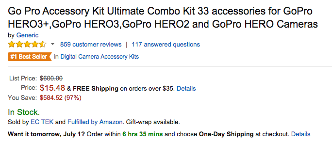 gopro-hero-kit-amazon