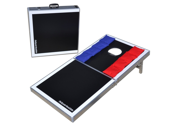 gosports-cornhole-set