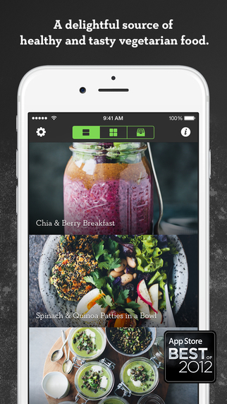 Apple is giving away free downloads of ios cooking app green kitchen download and install the apple store iphone app 2 open the app 3 tap on the stores button at the button of the screen 4 go down to the first section forumfinder Images
