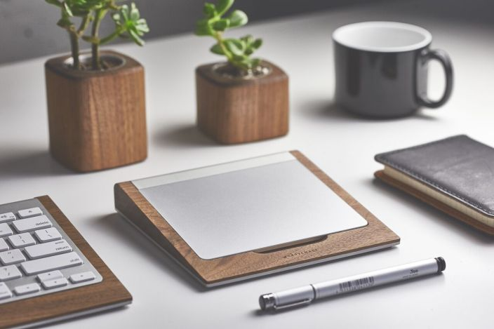 grovemade-magic-trackpad-tray