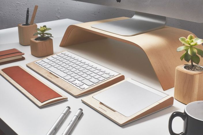 grovemade-trackpad-tray