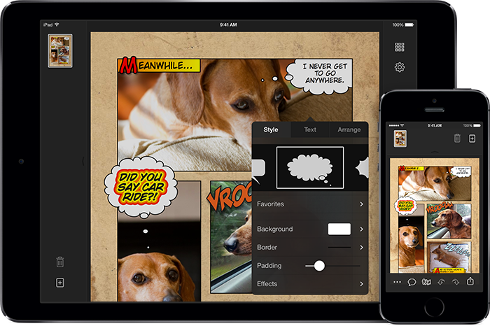 Halftone-2-Editing-sale-Free App of the Week