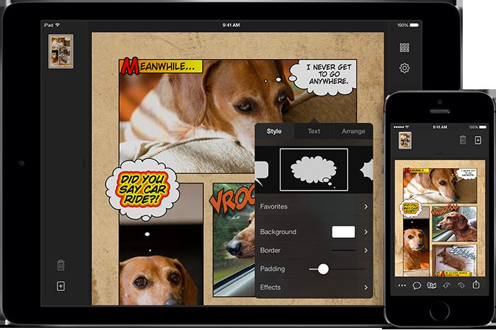 Halftone-2-Editing-sale-Free App of the Week