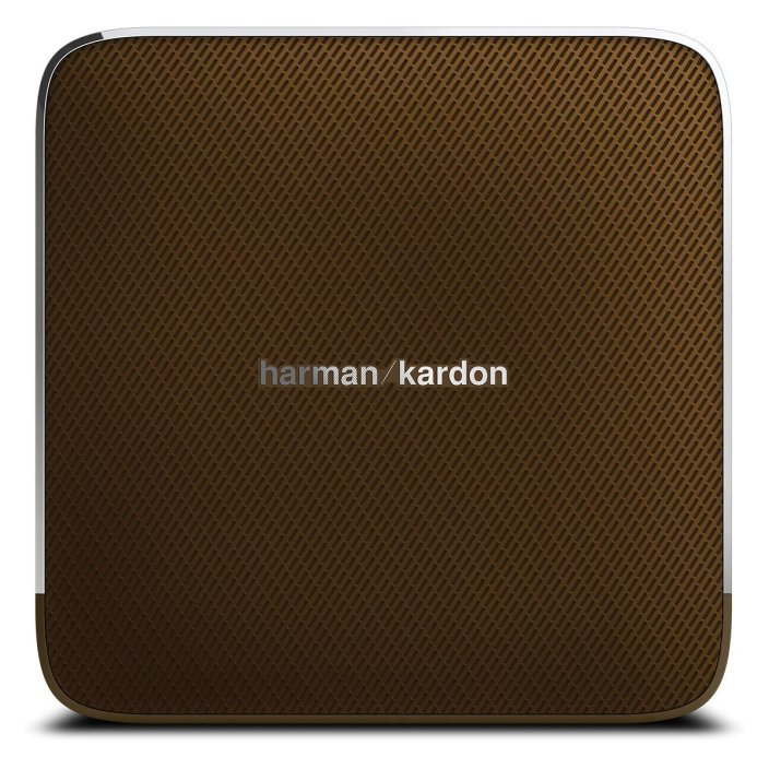 Harman Kardon Esquire Portable Wireless Speaker and Conferencing System-sale-01