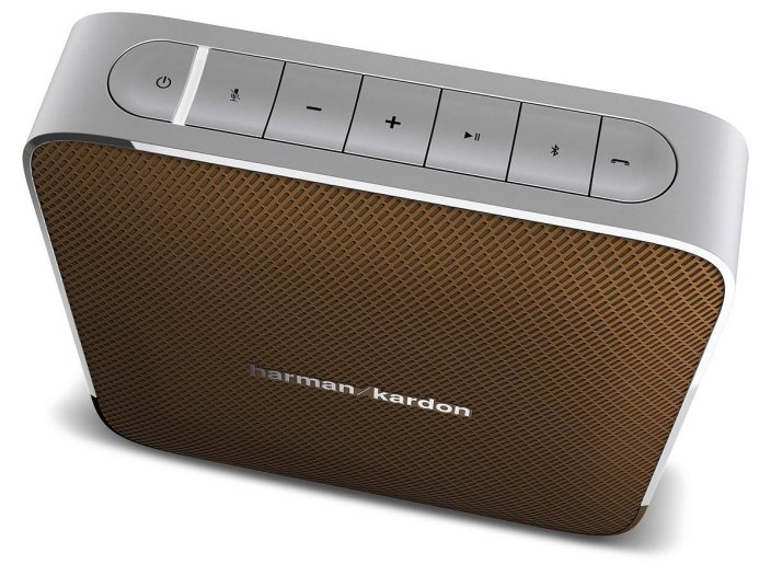 Harman Kardon Esquire Portable Wireless Speaker and Conferencing System-sale-02