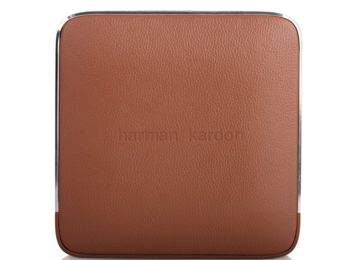 Harman Kardon Esquire Portable Wireless Speaker and Conferencing System-sale-03