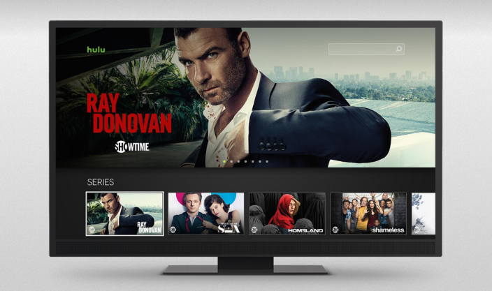 hulu-showtime-ray-donovan