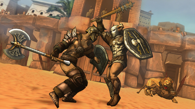 i Gladiator-sale-free-01