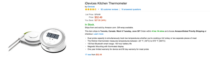 iDevices-Bluetooth-thermometer-sale-01