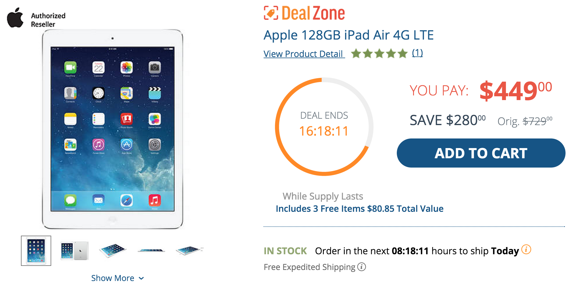 ipad-air-deal