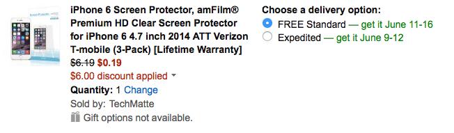 iphone-6-screen-protector