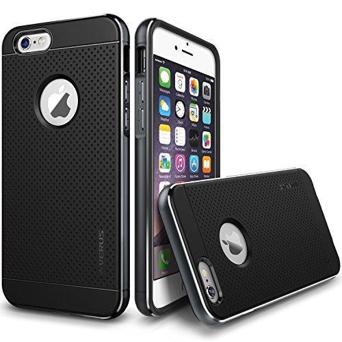 iphone-6-wallet