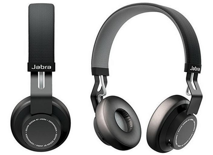 Jabra MOVE Wireless Bluetooth headphones-sale-04
