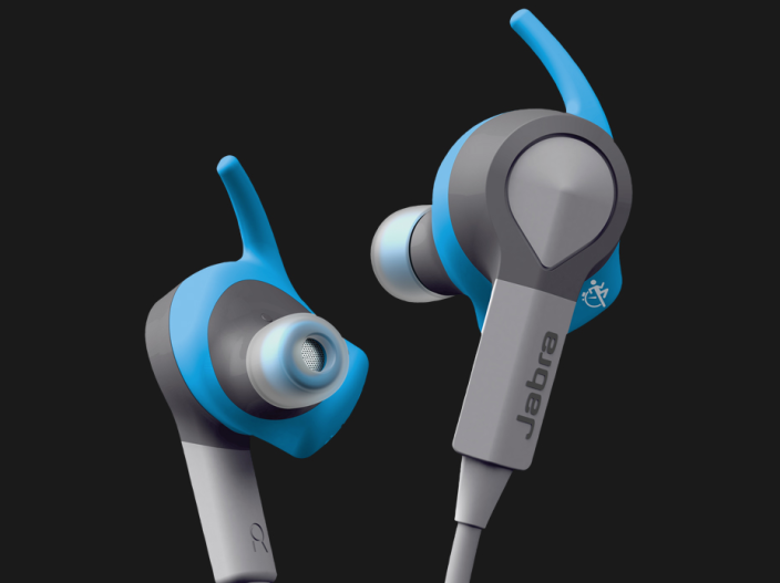 jabra-trackfit-in-ear-headphones