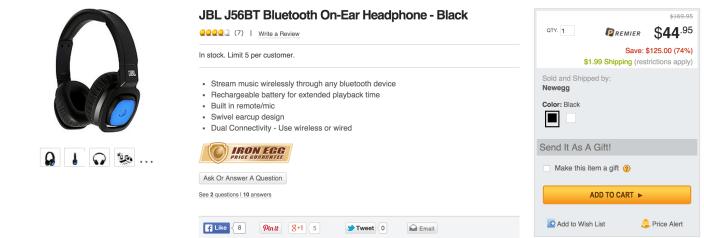 JBL J56 BT Bluetooth wireless on-ear headphones-sale-01