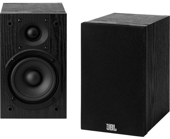 JBL Loft 30 Two-Way 4-inch Bookshelf speakers-sale-01