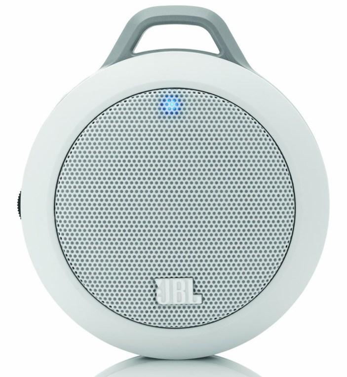 jbl-micro-speaker
