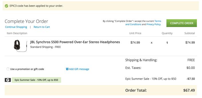 JBL Synchros S500 Over-Ear Stereo Headphones-sale-01