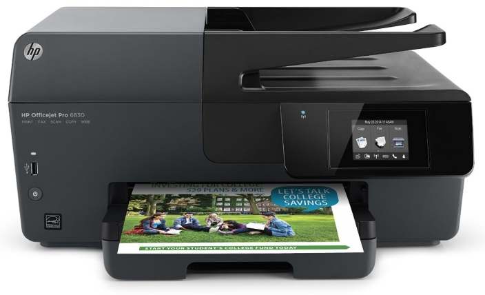jp-officejet-pro-airprint-deal
