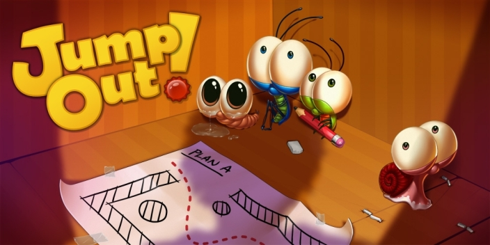 Jump Out-sale-iOS-free-01