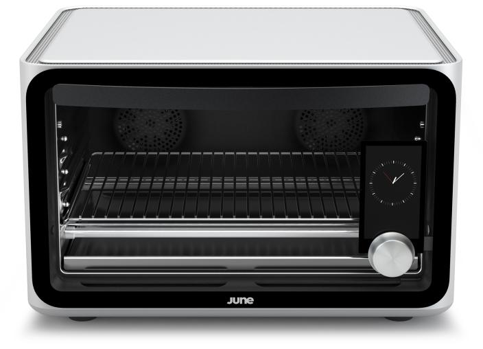 june-smart-oven