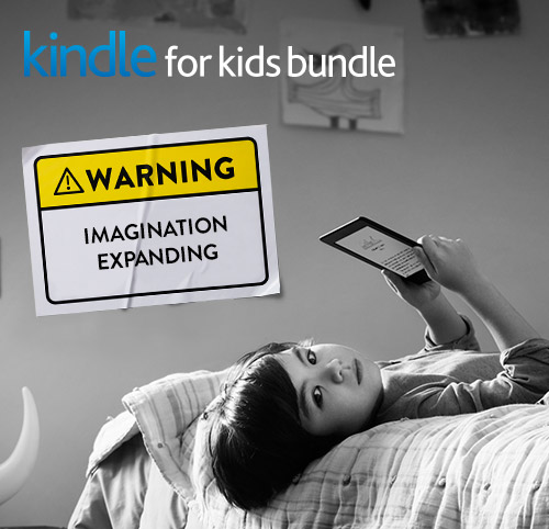 kindle ereader for kidsbkb-slate-01-lg3._V304941797_