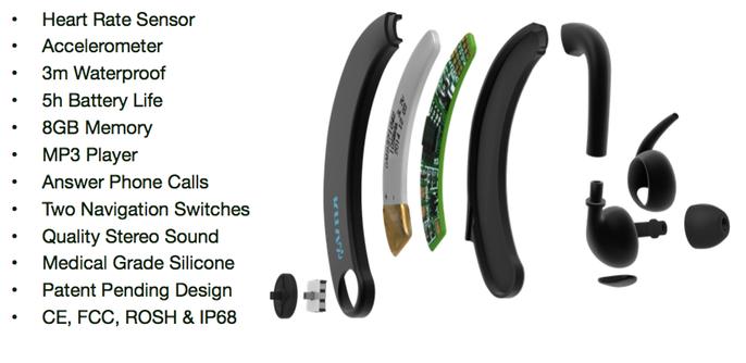kuai-bluetooth-headphones-specs